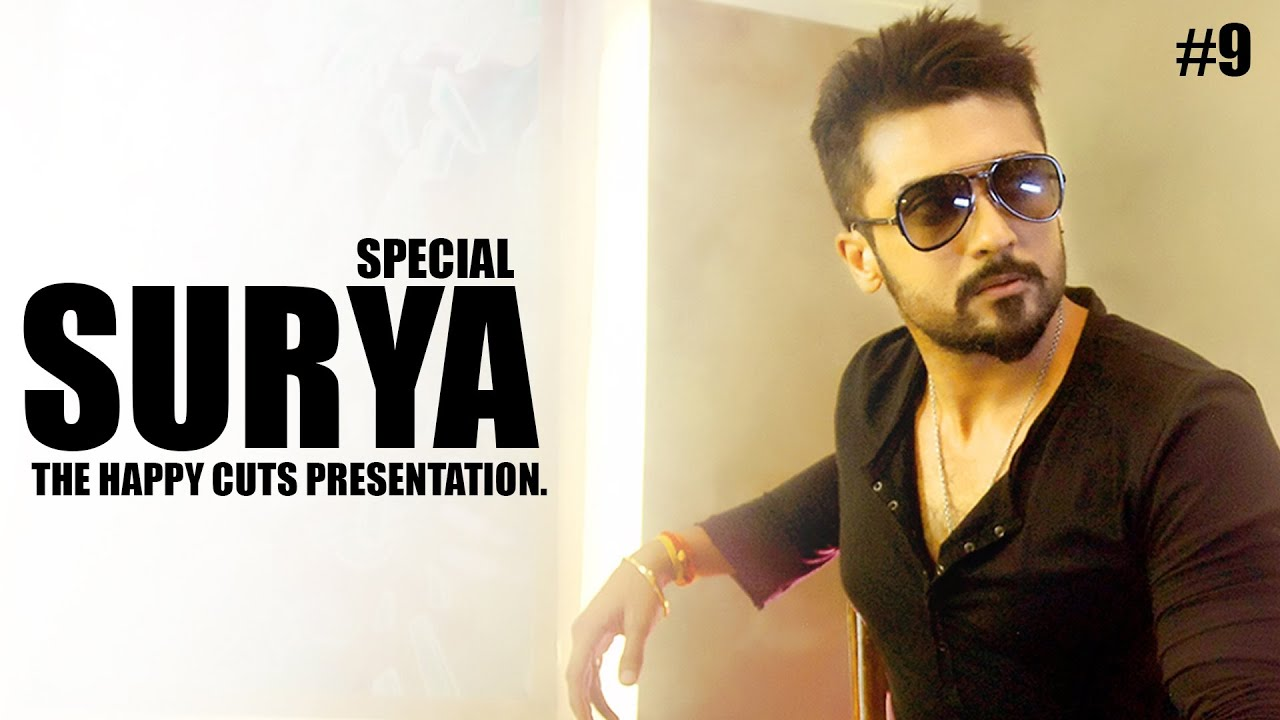 Surya special the happy cuts youtube surya special the happy cuts thecheapjerseys Images