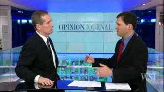 Brian Hamilton on WSJ Opinion Journal.mp4
