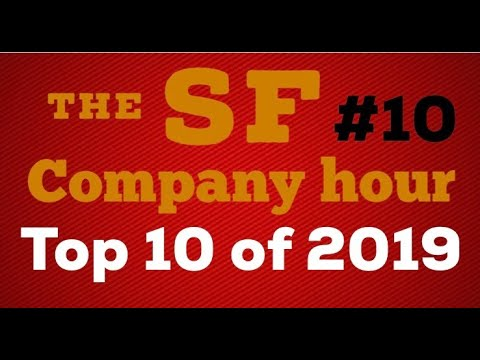 sf-company-hour-issue-#10!-our-personal-2019-top-10-list-of-the-year