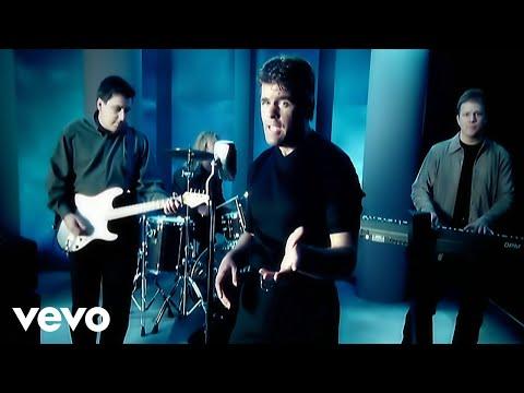 Lonestar - Amazed (Official Music Video)