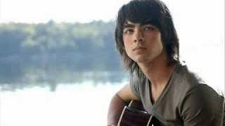 Camp Rock Gotta Find You (HQ) Lyrics