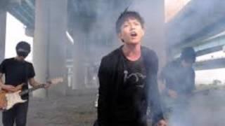 Yoga Lin 林宥嘉 - 自然醒 Wake Up[伴奏][instrumental][純音樂]