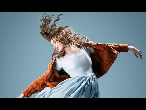 Dancing at Lughnasa Opening Night Reviews