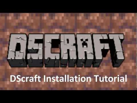 how-to-play-minecraft-on-your-ds-(dscraft)