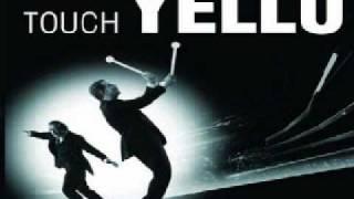 Yello - Part love