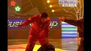 Video Steve Yoo - Vision, 유승준 - 비전, Music Camp 19991225 download MP3, 3GP, MP4, WEBM, AVI, FLV Juli 2018