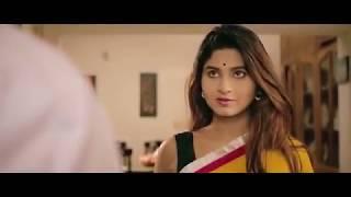 HOT ANJALI BHABHI AND NUKAR B-GRADE MOVIE !!! LATEST 2017