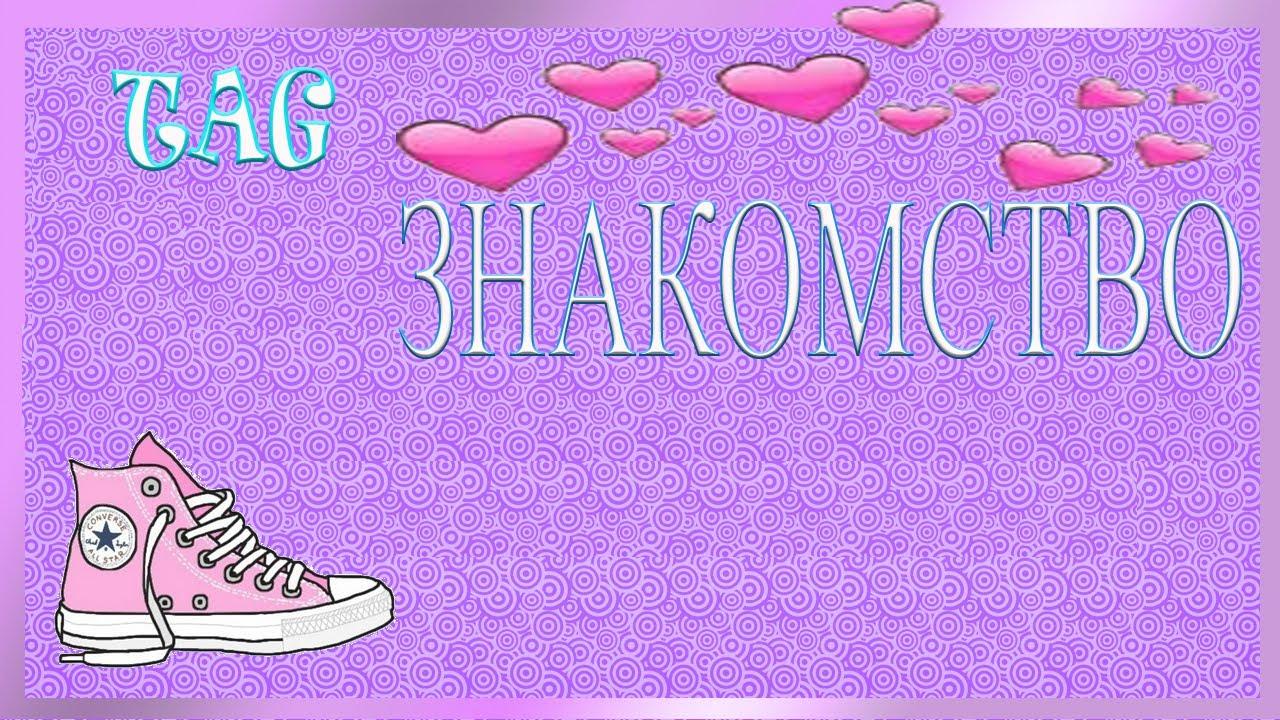 ukrainian women for marriage