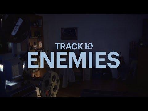 Rich Brian - Enemies