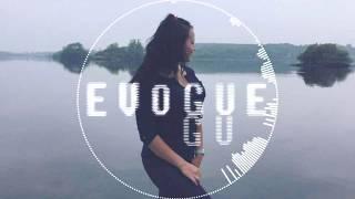 Burak Yeter Danielle Sandoval Tuesday EVOGUE Remix.mp3