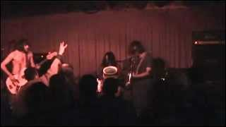 NEBULA - Down The Highway - Grog Shop - Cleveland, OH - 2/16/2004
