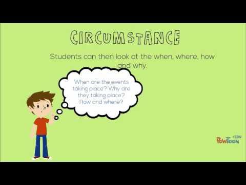 Teaching Functional Grammar