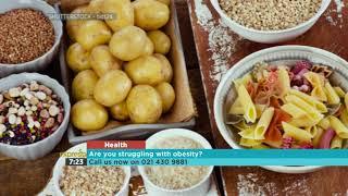 Health – Obesity & the Ketogenic Diet 1- 4
