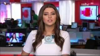 حوار ساخن .. حمود الفايز مع محمد السحيمي : منع شاعرة بحرينية في ملتقى الطائف