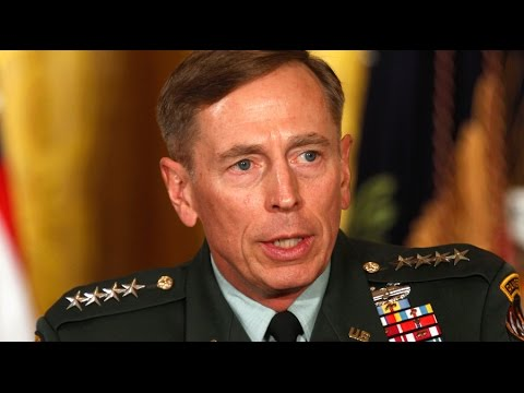 Terror on Terror: Ex-CIA chief wants to use Al-Qaeda to fight ISIS