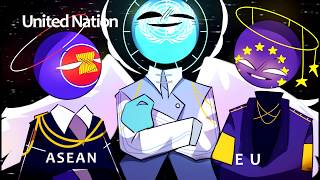 Download lagu SHINE MEME COUNTRYHUMAN ( 30+ country )