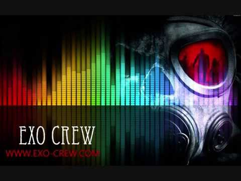 Dj eXo Crew - one more night ( Titanium Progressive 1 )