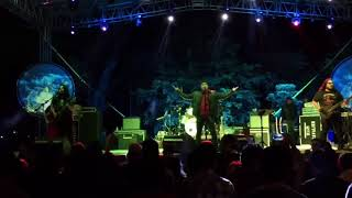 Queen - Bohemian Rhapsody - Cover By Element in Cd. Obregon