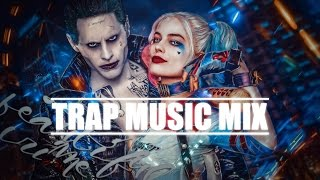 Best Trap Mix 2016 [Only Bass Music]