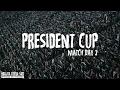 brigata curva sud match ambience pss sleman vs mitra kukar - presiden cup