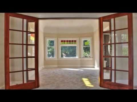 San Jose Real Estate : Features of 850 E. Empire St. 95112