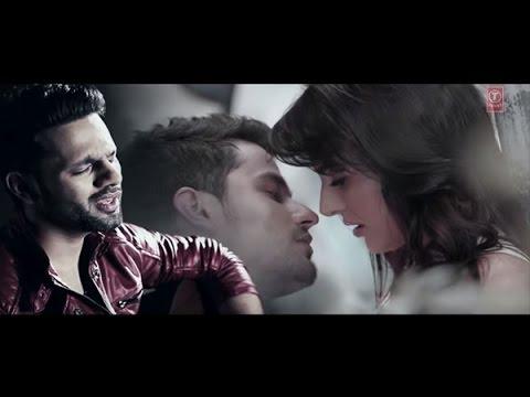 meri zindgi - full song - rahul vaidya - bhag johny (2015) - with lyrics