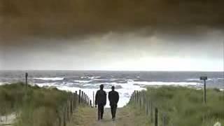 Фрагмент фильма Достучаться до небес. Бояться глупо