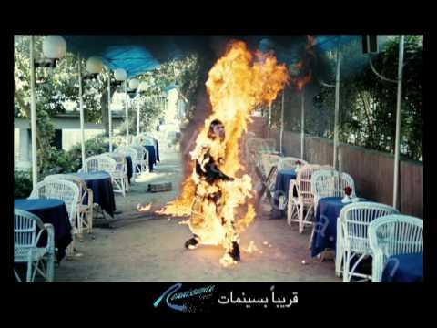 مشاهدة فيلم لا تراجع و لا استسلام القبضة الدامية 2010 ايجي