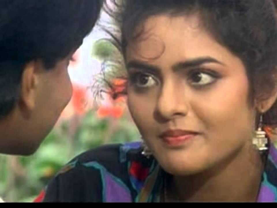 Dheere Dheere Pyar Ko (Eng Sub) [Full Song] (HD) With ...