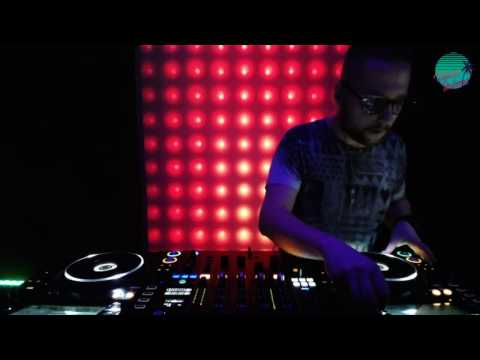 Pysh DJ set / Warsaw Boulevard 006-3