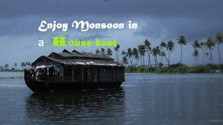 Image of Houseboats