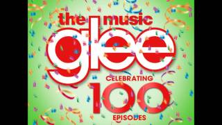 Glee - Total Eclipse Of The Heart (DOWNLOAD MP3 + LYRICS)