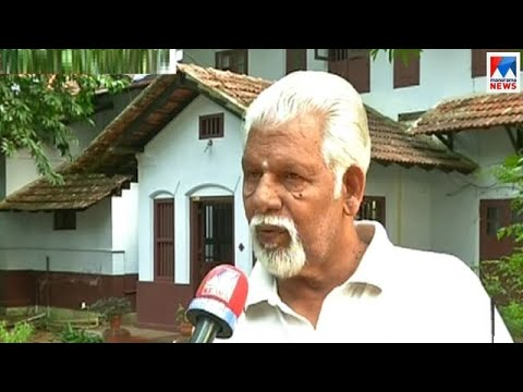 People at concern for giving land for Mahe-Thalassery bypass