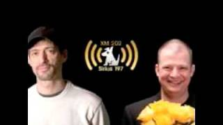 "Opie & Anthony- ""Chip"