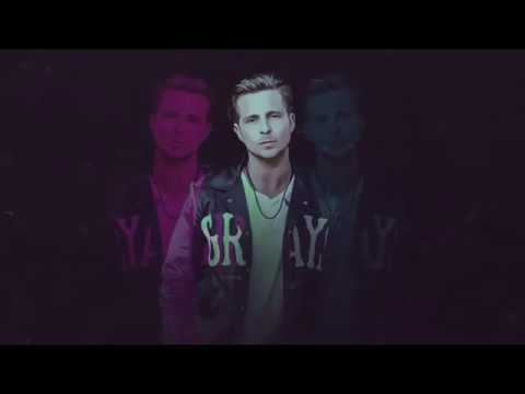 Alesso ft  Onerepublic : Reflect In Us  (New English Song 2016)