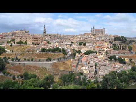 Internship in Spain - Marketing Testimonial. Liz's Experience