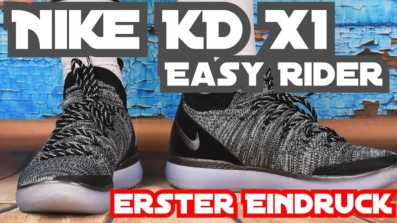 quite nice fd84d adf5b ... where can i buy nike kd 11 erster eindruck on feet sneaker shopping in  hamburg 944aa