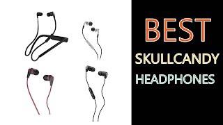 Video Best Skullcandy Headphones 2018 download MP3, 3GP, MP4, WEBM, AVI, FLV Juli 2018