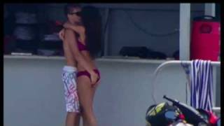 Justin Bieber & Selena Gomez HOT DATE! in Hawaii