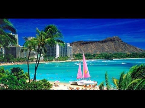 hawai beach beautiful traveler