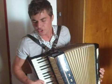Emanuel Maieru__ Muzica Crestina (4)