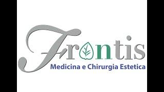 Frontis Medicina Estetica