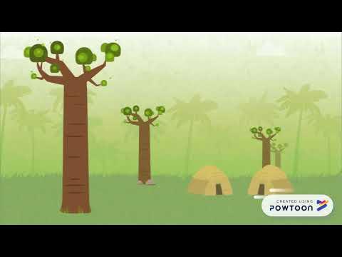 EPIKO NG HINILAWOD Part 1 (Baitang 7) - serije-online com