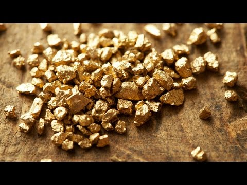 David Morgan: Capital Market for Gold & Silver Stocks Are Improving Tremendously