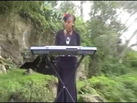 Gooftaa Yesus Oromo Gosple Song by Bilisuma Mulugeta