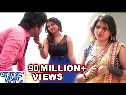 जा ऐ चँदा ले आवs खबरिया - Ja Ae Chanda - Dard Dil Ke - Bhojpuri Sad Songs 2017 New
