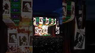 Ed Sheeran ft. Beoga - Galway Girl (Live)