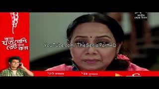Bangla Eid Natok Telefilm 2013 Eid Ul Fitr   Manik Jor Part 7 By Mosharraf karim low
