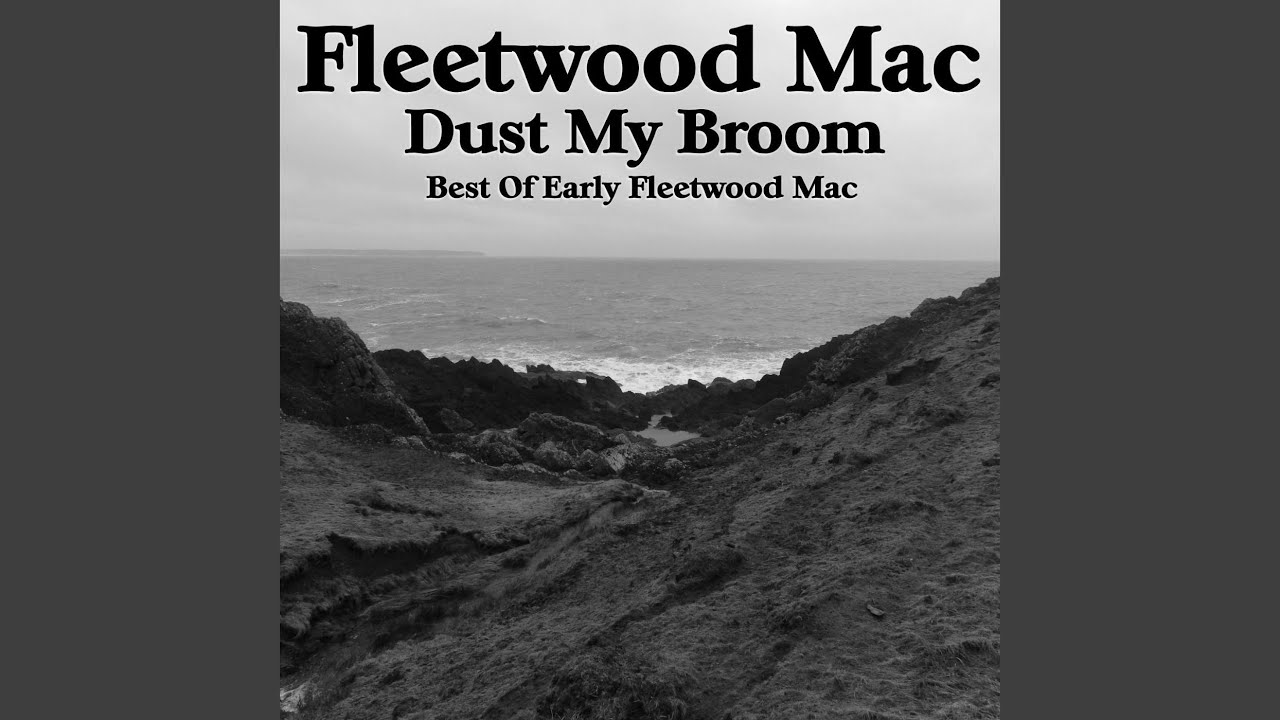 Missing lyrics by Fleetwood Mac?