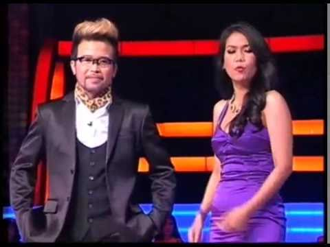 take me out thailand 24 54 5 5 youtube. Black Bedroom Furniture Sets. Home Design Ideas